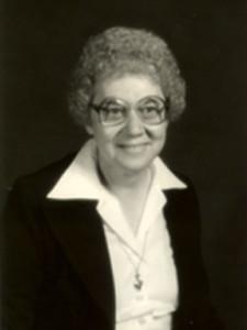Kathleen-McGuire