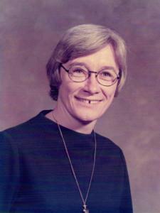 Shirley-Kolmer