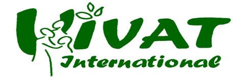 logo_vivat