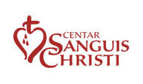 "CENTAR ""SANGUIS CHRISTI"""