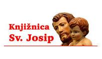 KNJIŽNICA SV. JOSIP